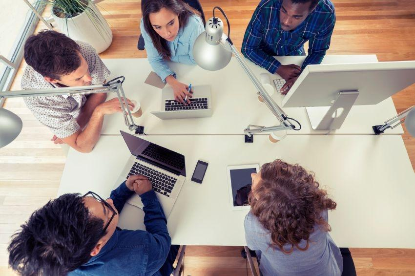 how to recruit and retain millennials