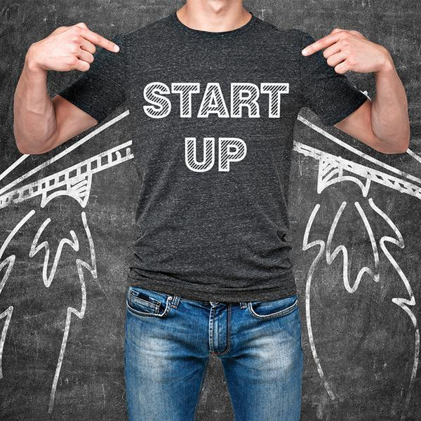Overcoming the challenge of startup hiring