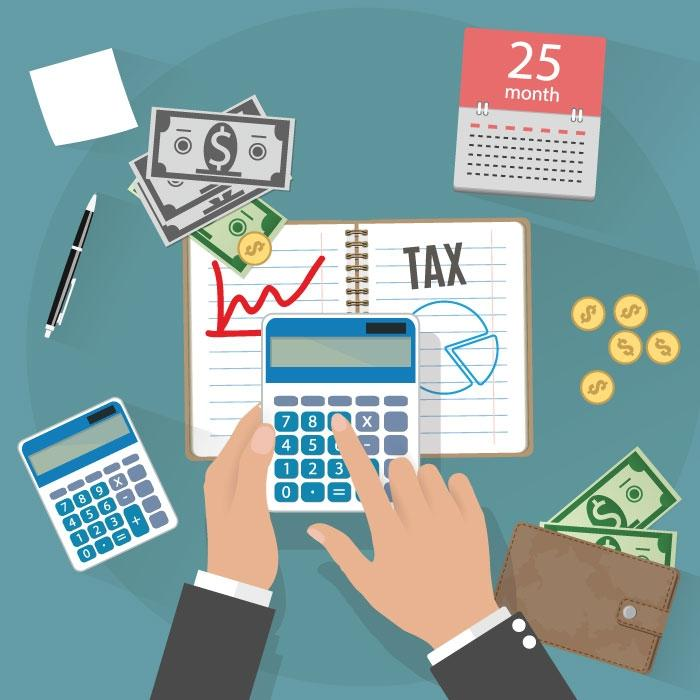 Improve your 2016 tax strategy