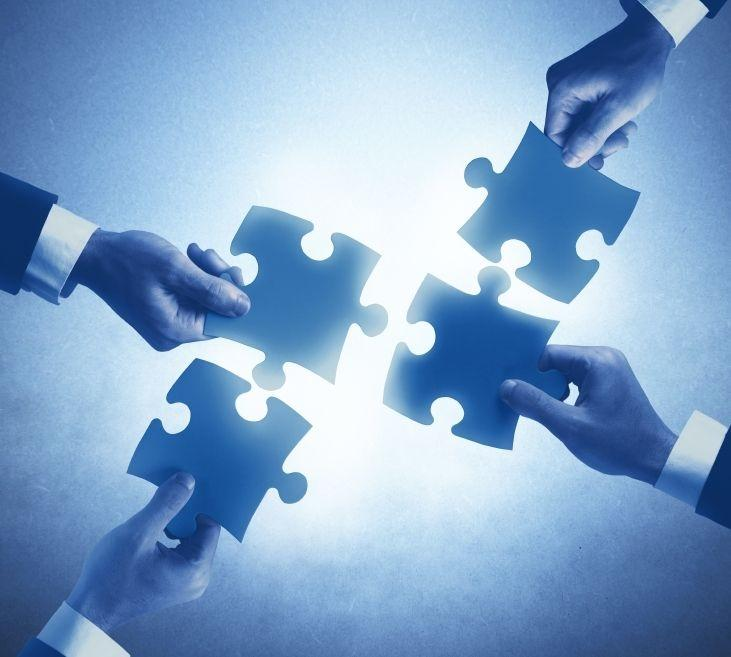 Why Your Payroll Program and Your Accounting Program Should Talk to Each Other