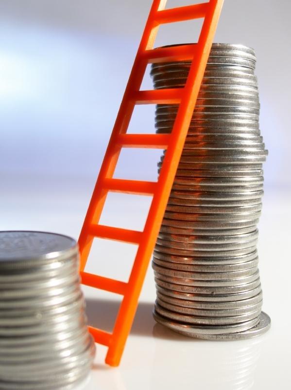El crédito fiscal del salario mínimo puede ayudar a las empresas a ahorrar dinero