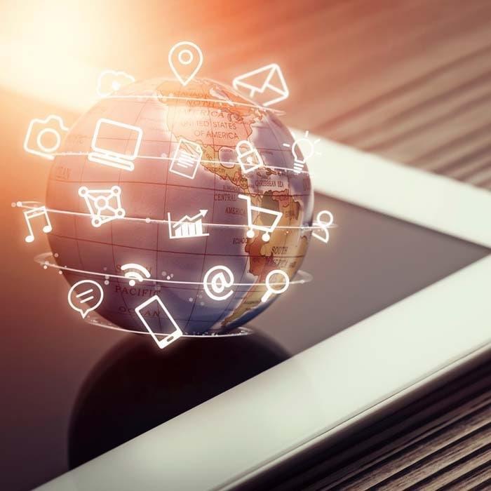 La nueva generación de empleados impulsa la innovación en Recursos Humanos y la tecnología en el lugar de trabajo.