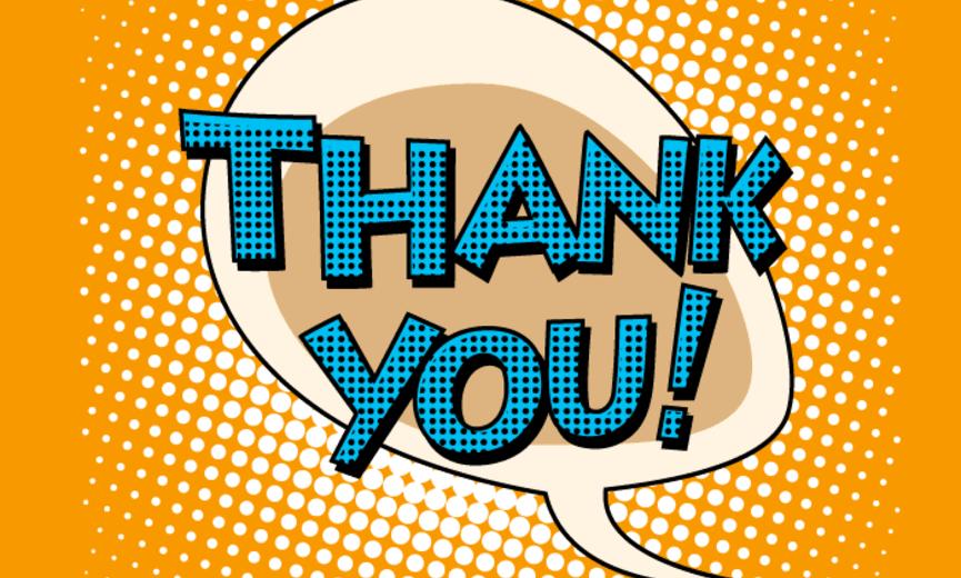 Non-monetary ideas for thanking employees