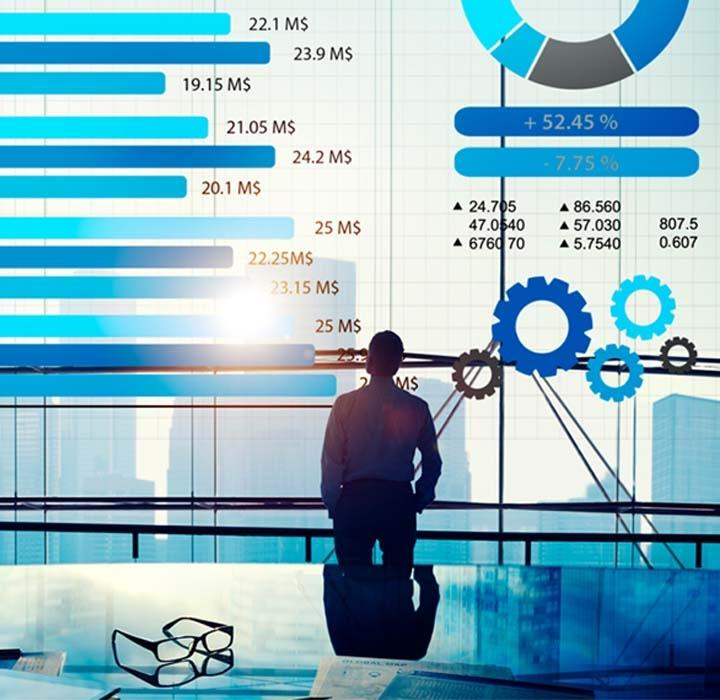 The growing role of HR analytics for businesses.