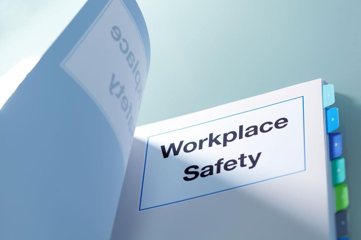 OSHA penalties