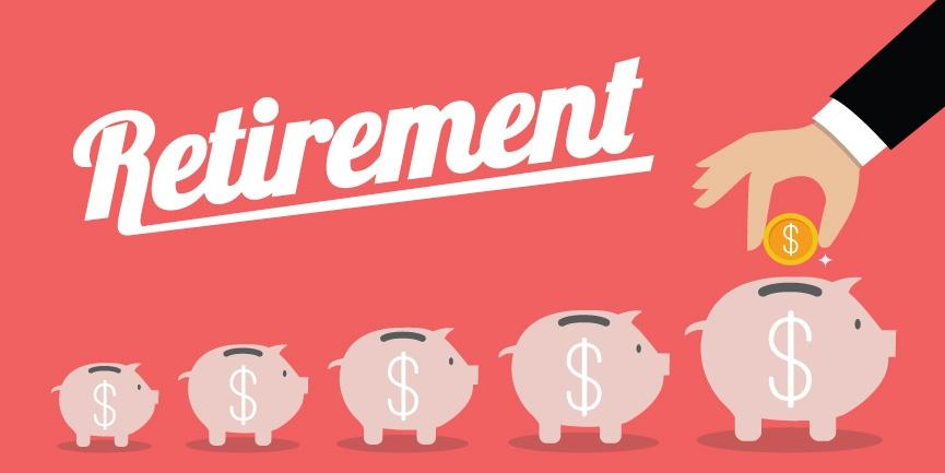 retirement and the U.S. workforce