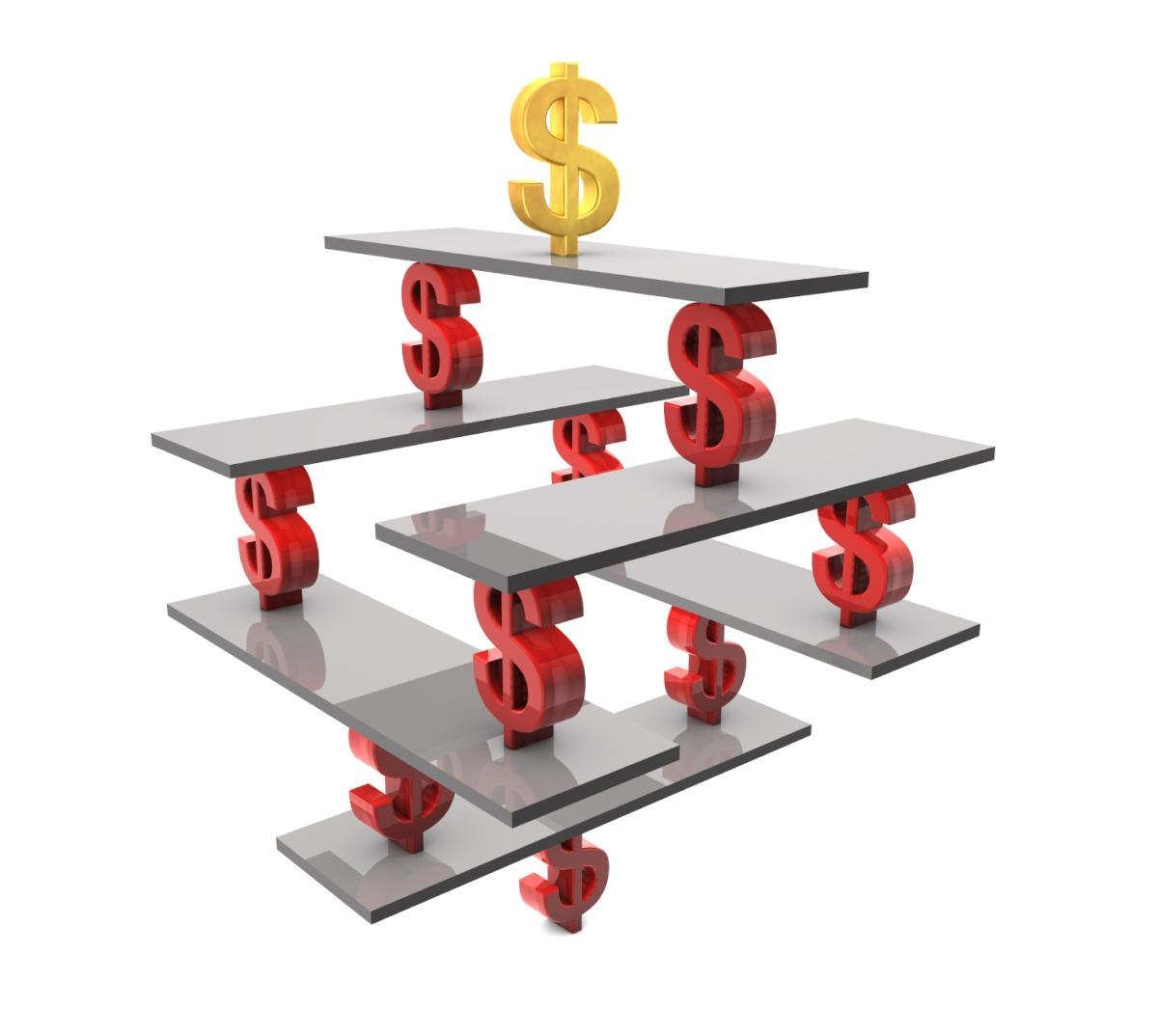 managing labor costs
