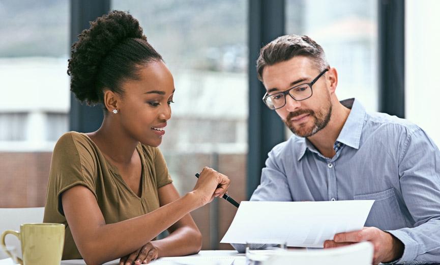 cambiar de proveedor de 401(k)