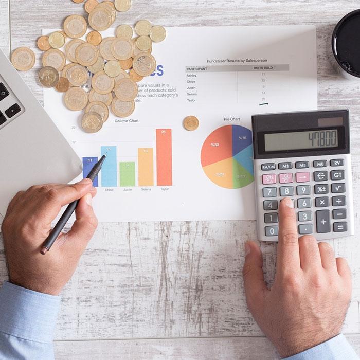Los ahorros de impuestos al ofrecer un plan de jubilación