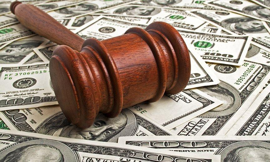 wage garnishment basics for employers