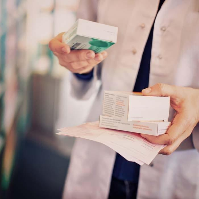 The employer impact of the Restoring Access to Medication Act.