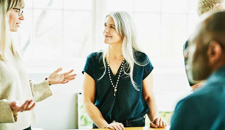 How Can You Retain Top Talent