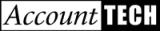 Logotipo de AccountTech