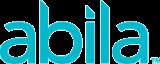 Logotipo de Abila MIP Fund Accounting