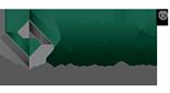 Logotipo de Alliance Benefit Group