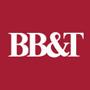 Logotipo de BB&T Bank