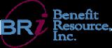 Logotipo de Benefit Resource