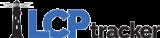 Logotipo de LCP Tracker