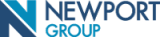Newport Group Logo