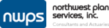 Northwest Plan Services Logo