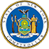 New York State Retirement System Logo