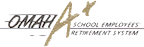 Omaha School Employees' Retirement System Logo