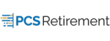 PCS Retirement Logo