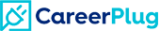 Logotipo de CareerPlug