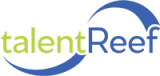 Logotipo de TalentReef