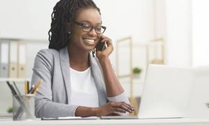 women deciding how to spend fsa funds