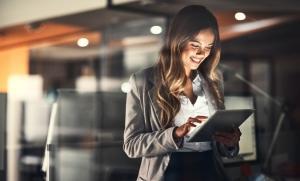 2021 HR Technology Trends
