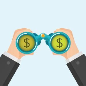 Tips for entrepreneurs starting their business