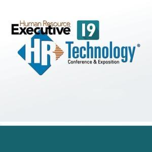 Five sessions to attend while at HR Tech 2016.