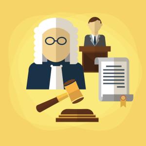 Avoiding an HR lawsuit
