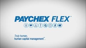 Paychex Flex Journey Overview