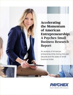 accelerating american entrepreneurship whitepaper cover