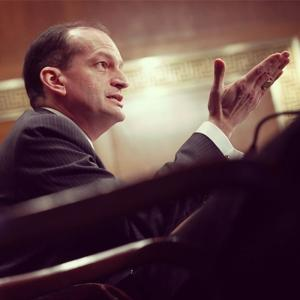 Alexander Acosta to act on Final Overtime Rule