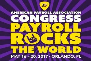 APA Congress 2017