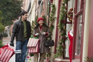 tips for Black Friday and Cyber Monday