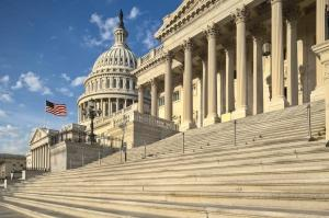 Congress Acts on Key Business-Related Health Care Provisions
