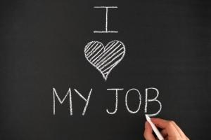employee-retention strategies to make your employees love their job