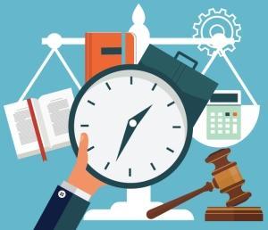 DOL final overtime ruling