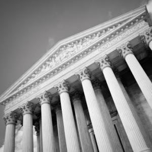The DOMA Ruling and its Effects on 401(k) Plans