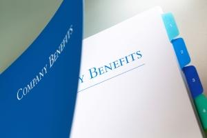 What Basic Benefits Must a Company Provide Employees?