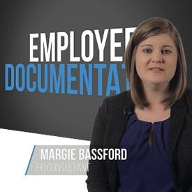 employee documentation