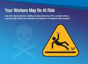 reduce injuries and penalties through employer safety programs