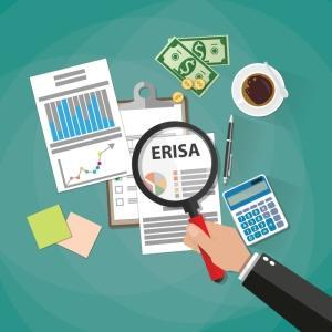 Understanding ERISA fiduciary responsibilities