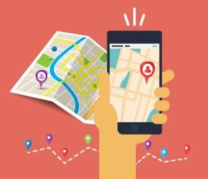 Geofencing and geolocation trends