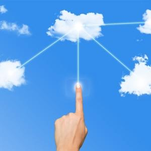 hcm cloud solutions