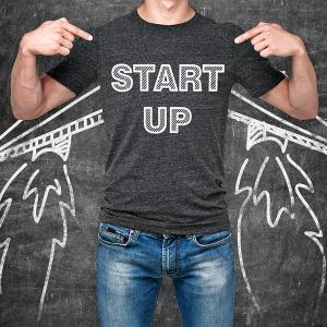 Overcoming the challenge of startup hiring